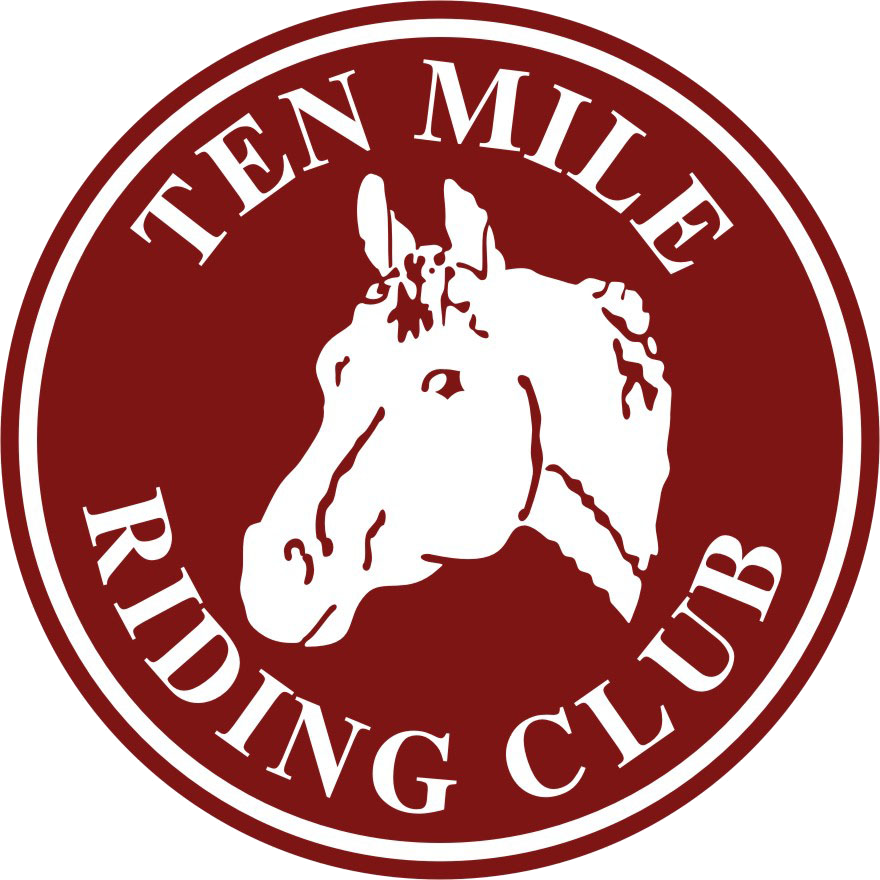 Ten Mile Riding Club